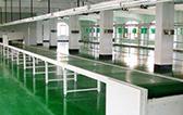 广东烤炉厂家