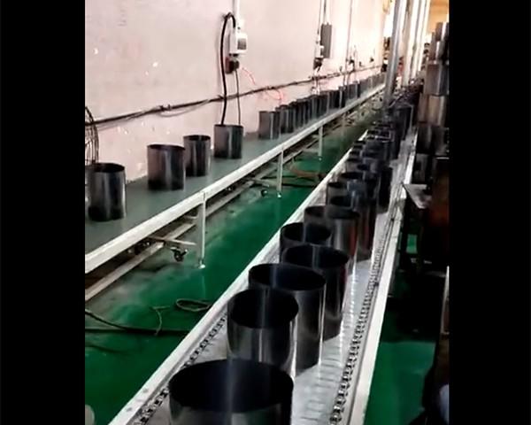 江门流水线
